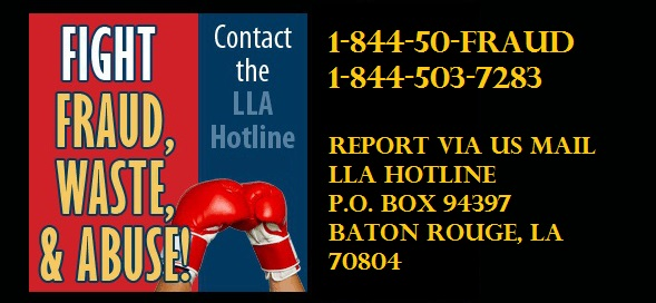 louisiana office of alcohol and tobacco control  the louisiana office of alcohol and tobacco